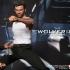 The Wolverine -  Wolverine Collectible Figure_PR11.jpg