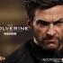 The Wolverine -  Wolverine Collectible Figure_PR13.jpg