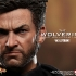 The Wolverine -  Wolverine Collectible Figure_PR14.jpg