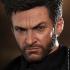 The Wolverine -  Wolverine Collectible Figure_PR15.jpg