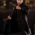 The Wolverine -  Wolverine Collectible Figure_PR3.jpg