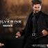 The Wolverine -  Wolverine Collectible Figure_PR4.jpg