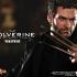 The Wolverine -  Wolverine Collectible Figure_PR5.jpg