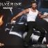 The Wolverine -  Wolverine Collectible Figure_PR6.jpg