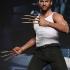 The Wolverine -  Wolverine Collectible Figure_PR8.jpg
