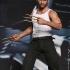 The Wolverine -  Wolverine Collectible Figure_PR9.jpg