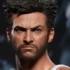 The Wolverine -  Wolverine Collectible Figure_t.jpg