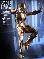 Hot Toys - Iron Man 3 - Midas Collectible Figure_PR1.jpg