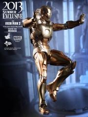 Hot Toys - Iron Man 3 - Midas Collectible Figure_PR1.jpg