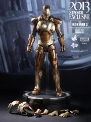 Hot Toys - Iron Man 3 - Midas Collectible Figure_PR15.jpg