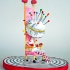 Pin-Cushion-Queen-Tragic-Toys-Kaysie-Lackey-The-Peoples-Cake.jpg