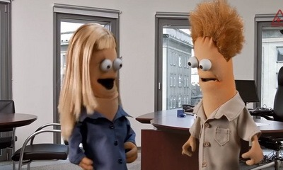 HOMELAND Season 2 Puppet Recap Ketchup with the Hot Dogs_feat.jpg