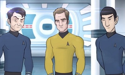 How Star Trek Into Darkness Should Have Ended_feat.jpg