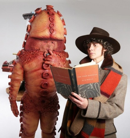 Katee-Sackhoff-Doctor-Who-600x634.jpg