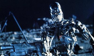 Terminator-the second_feat.jpg
