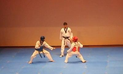 karate dance battle_feat.jpg