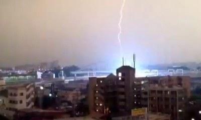 lightning train_feat.jpg