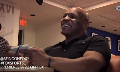 mike tyson plays punch out for the first time_feat.jpg