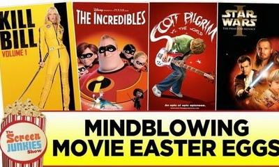 movie easter eggs_feat.jpg