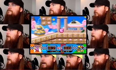 smooth mcgroove kirby race acapella_feat.jpg
