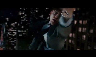 superhero marriage proposal_feat.jpg