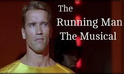 the running man musical_feat.jpg