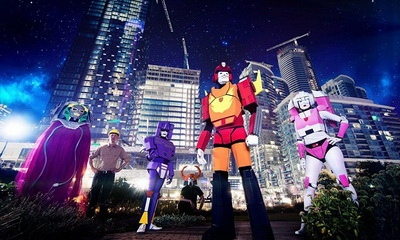 transformers-band_feat.jpg