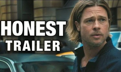 world war z ohonest trailer_feat.jpg