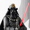 Bandai X Star Wars Movie Realization Samurai Darth Vader Figure