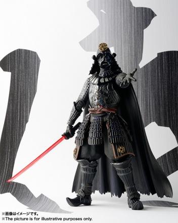 Star-Wars-Movie-Realization-Samurai-Darth-Vader-001.jpg