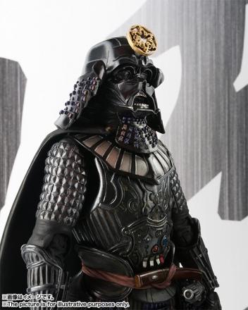 Star-Wars-Movie-Realization-Samurai-Darth-Vader-005.jpg