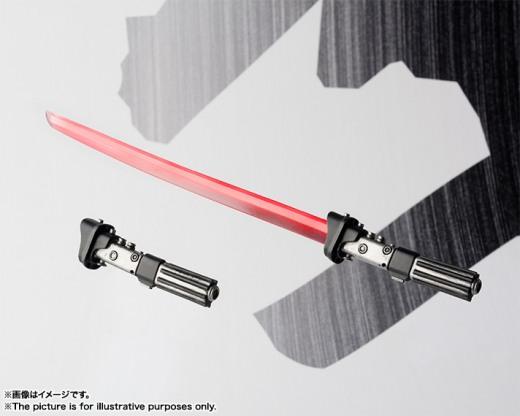 Star-Wars-Movie-Realization-Samurai-Darth-Vader-010.jpg