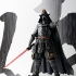 Star-Wars-Movie-Realization-Samurai-Darth-Vader-001.jpg