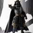 Star-Wars-Movie-Realization-Samurai-Darth-Vader-002.jpg