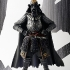 Star-Wars-Movie-Realization-Samurai-Darth-Vader-004.jpg