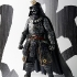Star-Wars-Movie-Realization-Samurai-Darth-Vader-006.jpg
