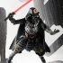 Star-Wars-Movie-Realization-Samurai-Darth-Vader-008.jpg