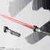 Star-Wars-Movie-Realization-Samurai-Darth-Vader-010.jpg