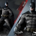Hot Toys - Batman - Arkham City - Batman Collectible Figure_PR10.jpg