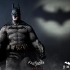 Hot Toys - Batman - Arkham City - Batman Collectible Figure_PR11.jpg