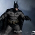 Hot Toys - Batman - Arkham City - Batman Collectible Figure_PR12.jpg