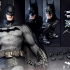 Hot Toys - Batman - Arkham City - Batman Collectible Figure_PR14.jpg