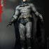 Hot Toys - Batman - Arkham City - Batman Collectible Figure_PR3.jpg