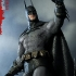 Hot Toys - Batman - Arkham City - Batman Collectible Figure_PR4.jpg