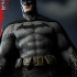 Hot Toys - Batman - Arkham City - Batman Collectible Figure_PR5.jpg