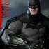 Hot Toys - Batman - Arkham City - Batman Collectible Figure_PR6.jpg