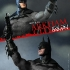 Hot Toys - Batman - Arkham City - Batman Collectible Figure_PR7.jpg