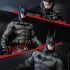 Hot Toys - Batman - Arkham City - Batman Collectible Figure_PR8.jpg