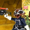 Marvel Unlimited Exclusive Rocket Raccoon Marvel Legends Figure Announced
