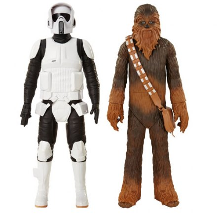 Jakks-Pacific-20-inch-chewbacca-and-scout-trooper-action-figures-Star-Wars.jpg